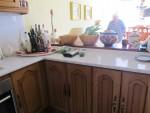 1686-kitchen3