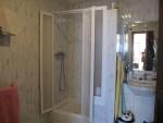 1686-shower