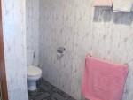 1686-bathroom