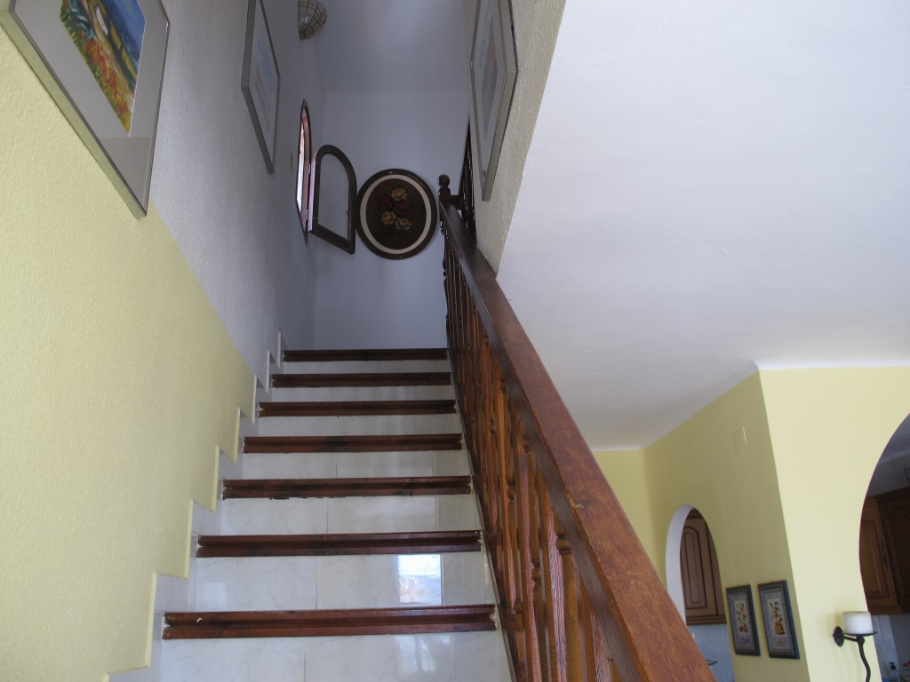 1686-staircase