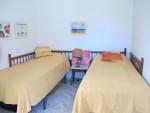 1686-bedroom2-3