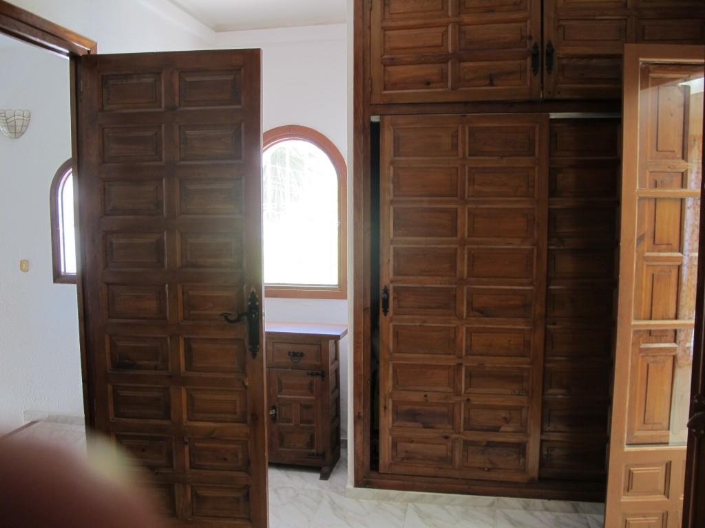 1686-bedroom2-2