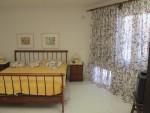 1686-bedroom3-1