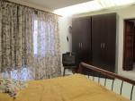 1686-bedroom3-2