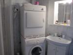 1686-bathroom4