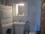 1686-bathroom2