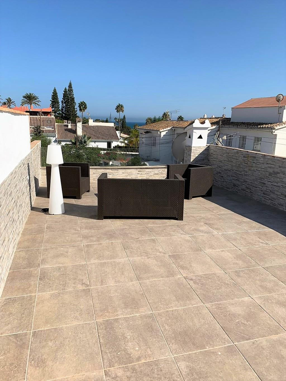 1690-roofterrace1