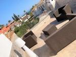 1690-roofterrace2