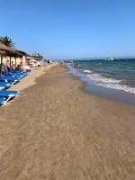 1690-beach
