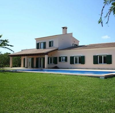 424965 - Finca For sale in Calonge, Santanyí, Mallorca, Baleares, Spain