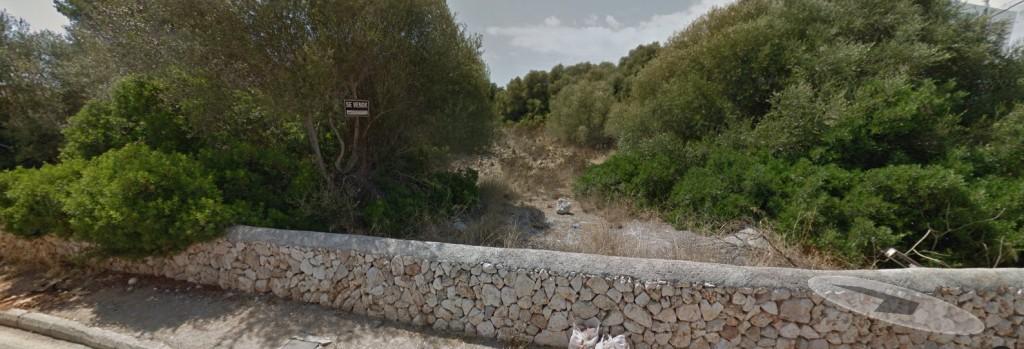 708473 - Land for sale in Cala d´Or, Santanyí, Mallorca