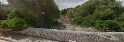 708473 - Terreno en venta en Cala d´Or, Santanyí, Mallorca, Baleares, España