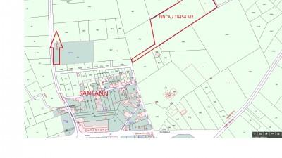 794795 - Single-family plot For sale in Santanyí, Mallorca, Baleares, Spain