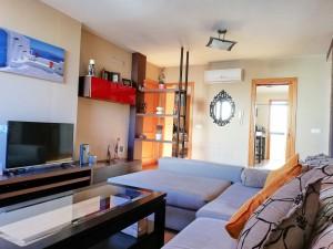 796869 - Apartment for sale in Porto Colom, Felanitx, Mallorca, Baleares, Spain