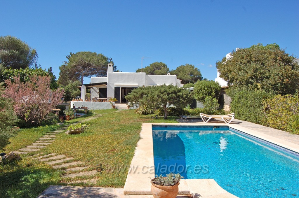single family houses venta in cala d´or