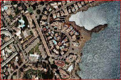 611971 - Plot For sale in Cala d´Or, Santanyí, Mallorca, Baleares, Spain