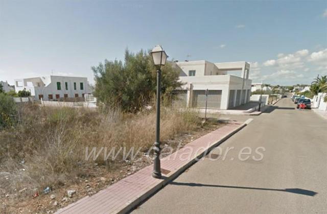 697660 - Plot For sale in Cala d´Or, Santanyí, Mallorca, Baleares, Spain
