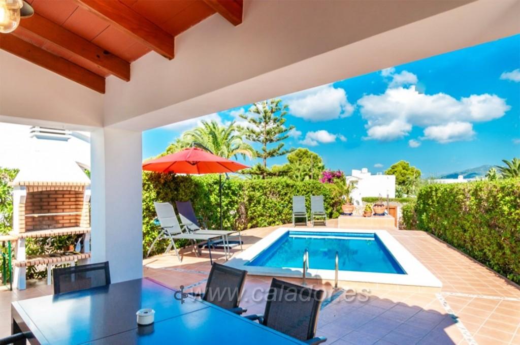 single family houses venta in cala d´or