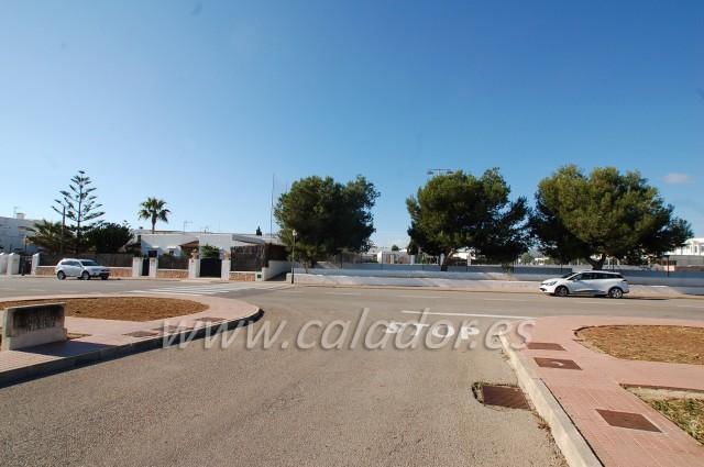 726635 - Plot For sale in Cala d´Or, Santanyí, Mallorca, Baleares, Spain