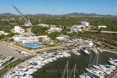 779690 - Plot For sale in Cala d´Or, Santanyí, Mallorca, Baleares, Spain