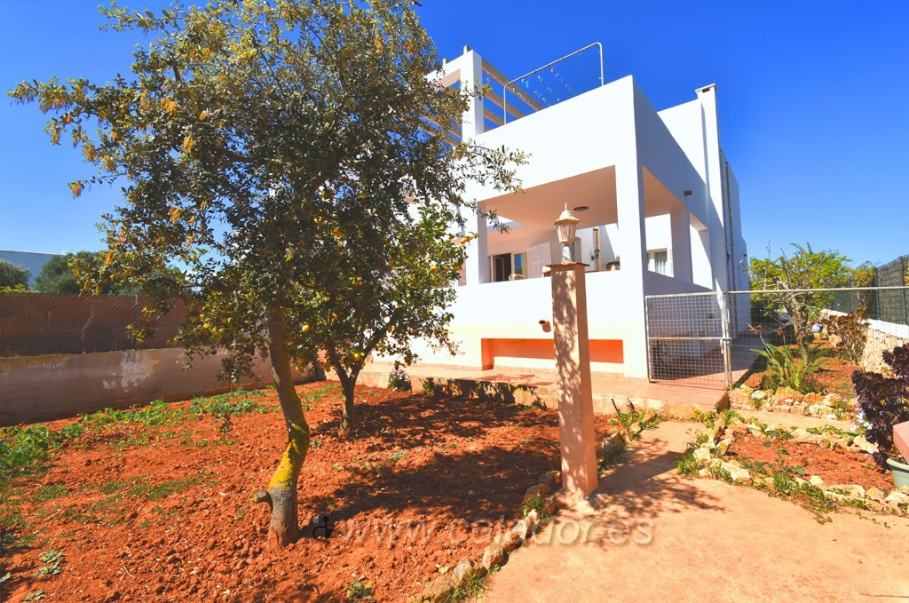 townhouses venta in cala d´or