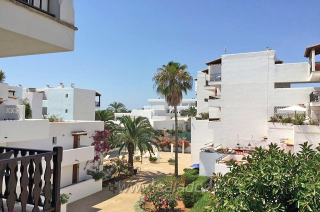 787731 - Apartment For sale in Cala d´Or, Santanyí, Mallorca, Baleares, Spain