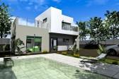 703569 - New Development for sale in Calypso, Mijas, Málaga, Spain