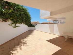 743507 - Ground Floor for sale in Riviera del Sol, Mijas, Málaga, Spain