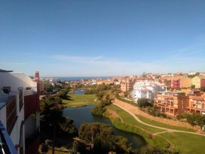 746619 - Penthouse For sale in Riviera del Sol, Mijas, Málaga, Spain