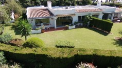 754357 - Bungalow for sale in Miraflores, Mijas, Málaga, Spain