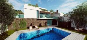 762471 - Detached Villa for sale in Mijas Golf, Mijas, Málaga, Spain