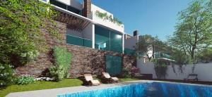 762479 - Detached Villa for sale in Mijas Golf, Mijas, Málaga, Spain