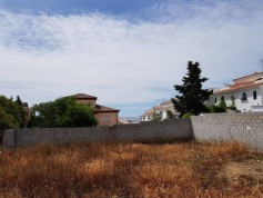 765458 - Land for sale in Calypso, Mijas, Málaga, Spain