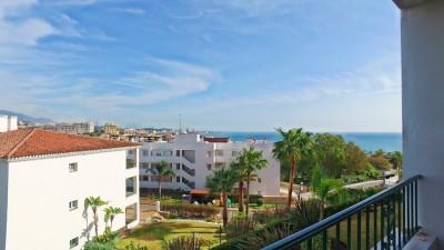 769969 - Apartment For sale in Miraflores, Mijas, Málaga, Spain