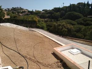 770224 - Land for sale in Elviria, Marbella, Málaga, Spain