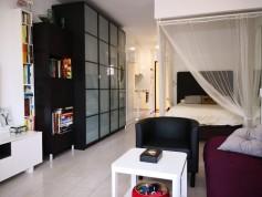 773268 - Studio Apartment for sale in Calypso, Mijas, Málaga, Spain