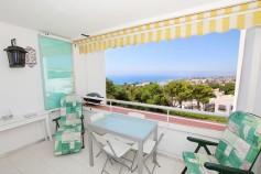 773533 - Studio Apartment for sale in Miraflores, Mijas, Málaga, Spain