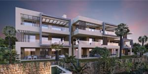 790144 - Atico - Penthouse for sale in La Cala Golf, Mijas, Málaga, Spain
