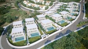 790375 - Detached Villa for sale in Puerto de la Duquesa, Manilva, Málaga, Spain