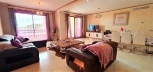 790379 - Apartment for sale in Calanova Golf, Mijas, Málaga, Spain