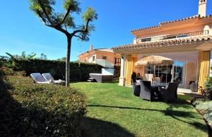 793348 - Semi-Detached for sale in Riviera del Sol, Mijas, Málaga, Spain