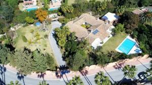 793415 - Detached Villa for sale in Calahonda, Mijas, Málaga, Spain