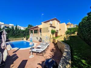 793516 - Detached Villa for sale in Riviera del Sol, Mijas, Málaga, Spain