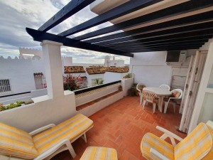794966 - Apartment for sale in Calahonda, Mijas, Málaga, Spain