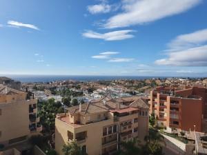 796057 - Apartment for sale in Riviera del Sol, Mijas, Málaga, Spain