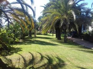 797166 - Land for sale in La Cala Hills, Mijas, Málaga, Spain