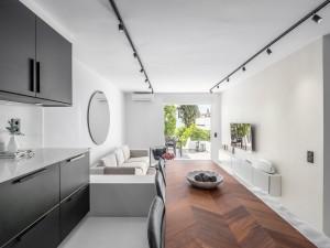 797313 - Apartment for sale in Nueva Andalucía, Marbella, Málaga, Spain