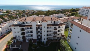 797498 - Investment for sale in Miraflores, Mijas, Málaga, Spain