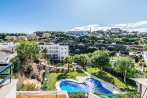 798336 - Apartment for sale in Riviera del Sol, Mijas, Málaga, Spain