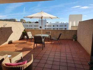 798562 - Apartment for sale in Miraflores, Mijas, Málaga, Spain